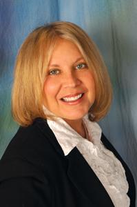 Photo of Beth Macy